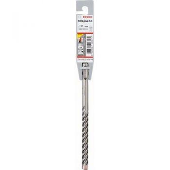 Mũi khoan Bosch 2608833804 SDS PLUS-5X 11x100x160