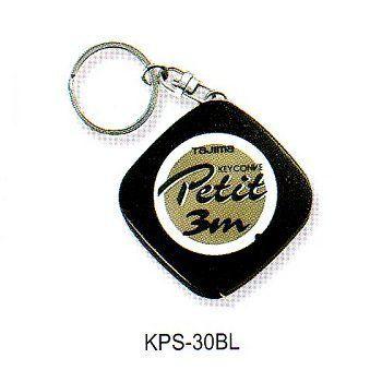 Thước dây bỏ túi Tajima KPS-30BL