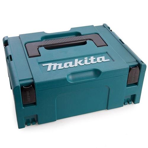Thùng đựng đồ nghề Makpac Makita 821550-0