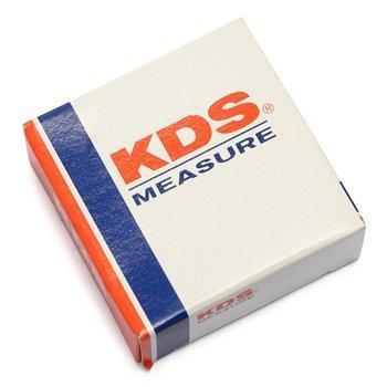 Thước đo đường kính 2m KDS F10-20DM
