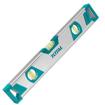 Thước thủy TOTAL TMT21806 72' (1800mm)