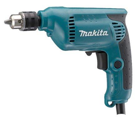 10mm Máy khoan 450W Makita 6412