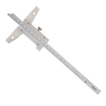 150mm Thước cặp đo sâu Mitutoyo 527-121