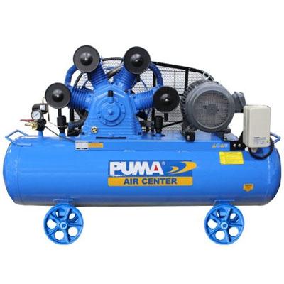 30Hp Máy nén khí Puma PK-300500