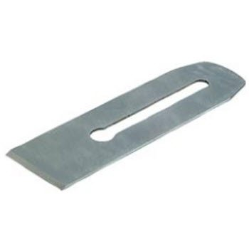 60mm Lưỡi bào gỗ IRWIN TSI2-3/8