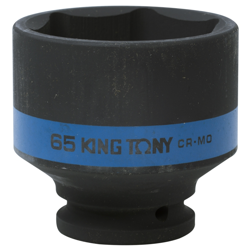 75mm Khẩu tuýp 1-1/2 inch Kingtony 953575M