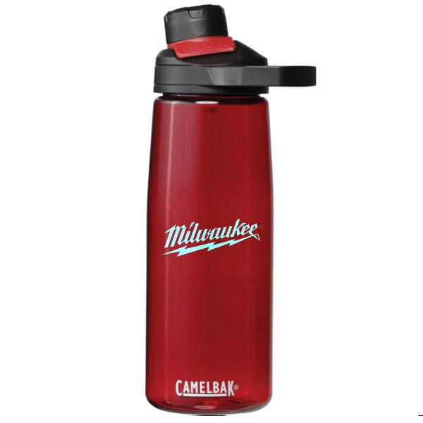 Bình nước 75ml Milwaukee 103500012-D