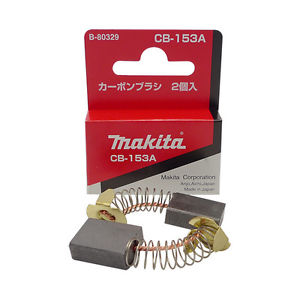 Chổi than máy 3612 Makita CB153A