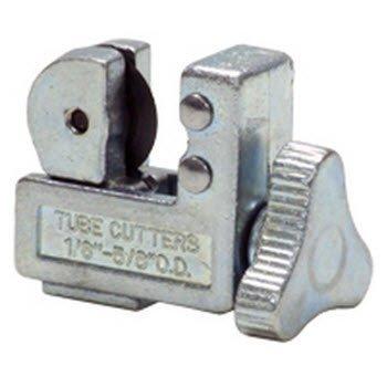 Dao cắt ống đồng GT-126 Gitta