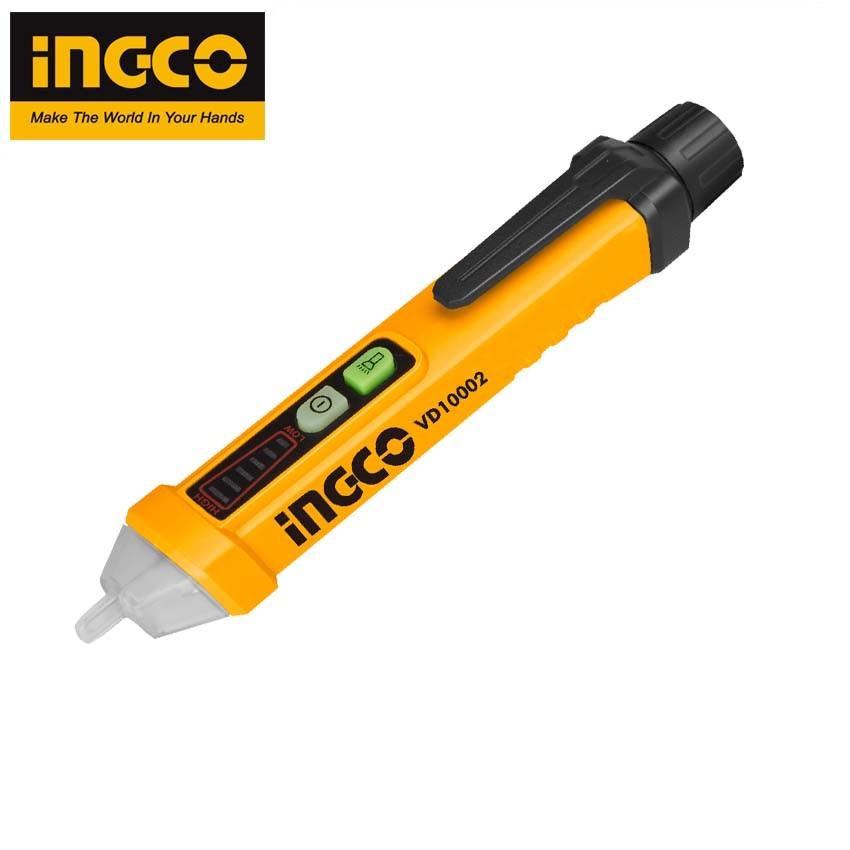 Đầu dò điện áp AC không tiếp xúc dòng điện Ingco VD10002