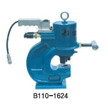 Đầu đột BEST POWER B110-1624