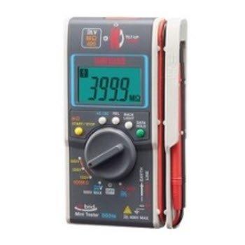 Đồng hồ vạn năng Sanwa DG35a