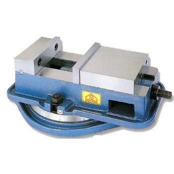 Êtô Precision Angle Lock Vise VA-8