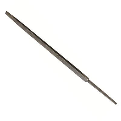 Giũa tam giác mịn Stanley 22-090 4'