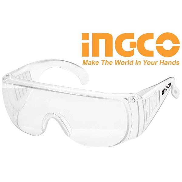 Kính bảo hộ Ingco HSG05