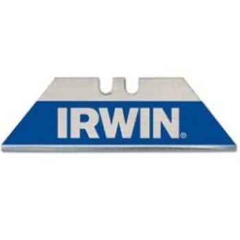 Lưỡi dao dự phòng IRWIN 10504714