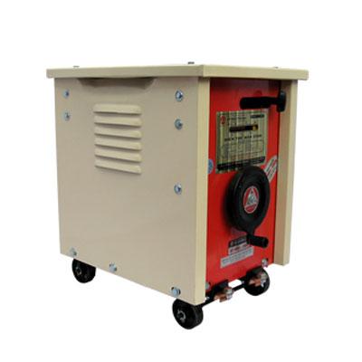 Máy biến thế hàn Tiến Đạt TĐ-300Đ/380V (Dây đồng – Điện 220V/380V)