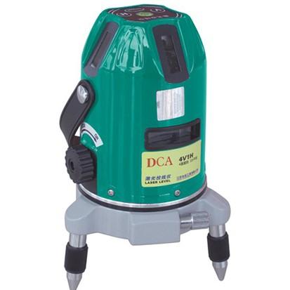 Máy cân mực laser DCA AFF03-41