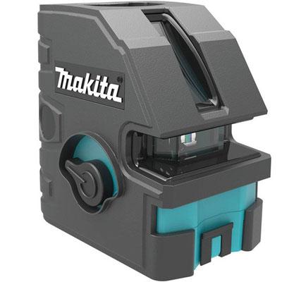 Máy cân mực laser dùng pin Makita SK104Z