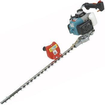 Máy cắt cành dùng xăng Makita HTR7610 0.73kW