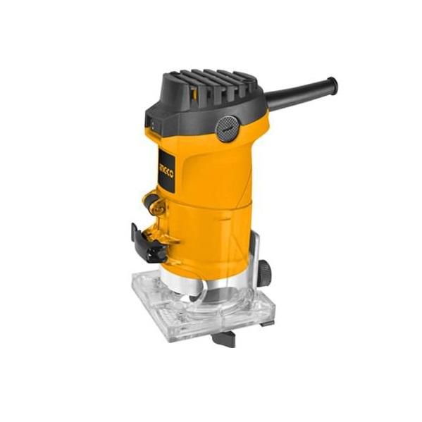 Máy cắt mép Ingco PLM5002