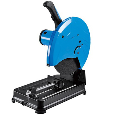 Máy cắt sắt 2000W TPC 5355 355mm