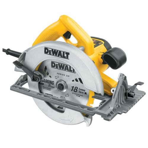 Máy cưa gỗ Dewalt DW368