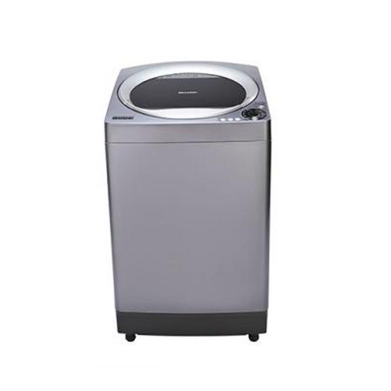 Máy Giặt Lồng Đứng 9.5Kg Sharp ES-W95HV-S