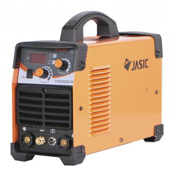 Máy hàn Jasic Tig 200A W223 New