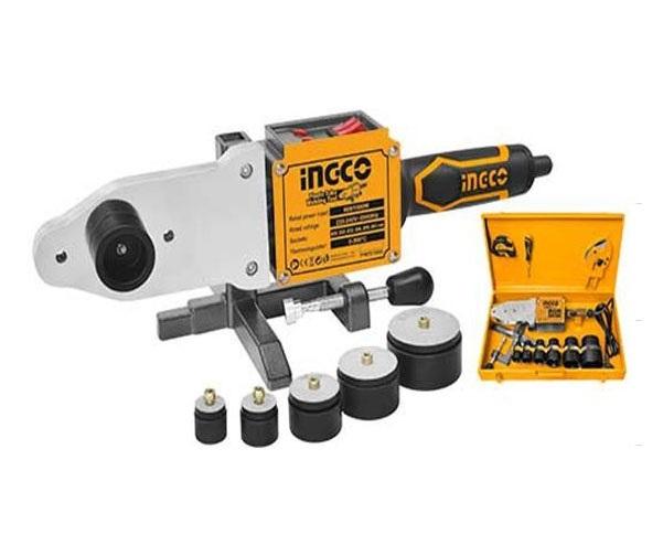 Máy hàn ống nhựa Ingco PTWT215002