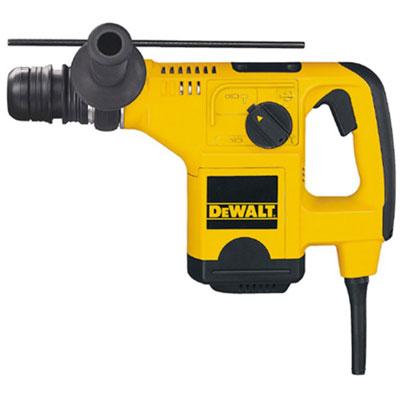 Máy khoan Dewalt DW570K 900W