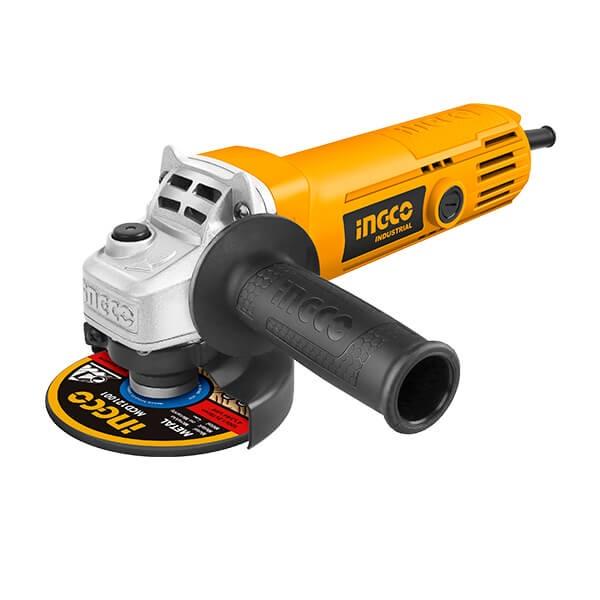 Máy mài góc Ingco AG7106-2