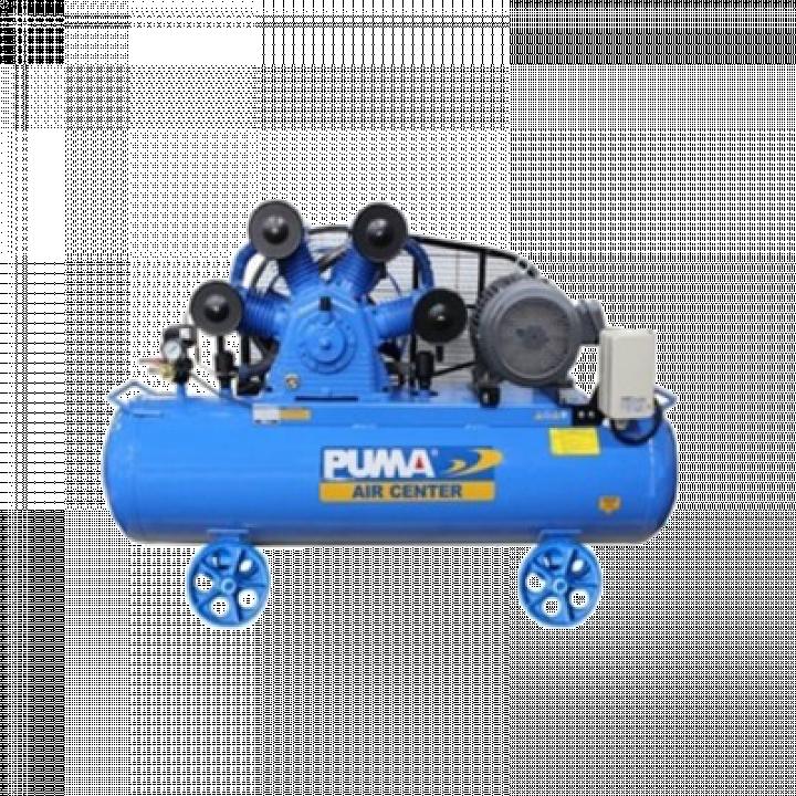 Máy nén khí PUMA PK 200-500 (20HP)