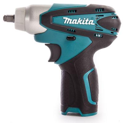 Máy siết bu lông Makita TW100DZ (Chưa kèm Pin & Sạc)