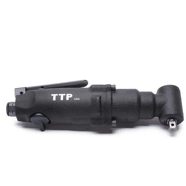 Máy vặn vít góc dùng hơi 3/8' TTP 304W-WS
