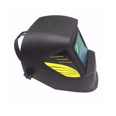 Mũ hàn tự động MEIXIN LYG-3200A
