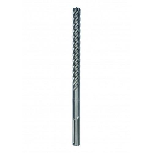 Mũi khoan Bosch 2608578622 SDS-max-8X 18 x 800 x 940 mm
