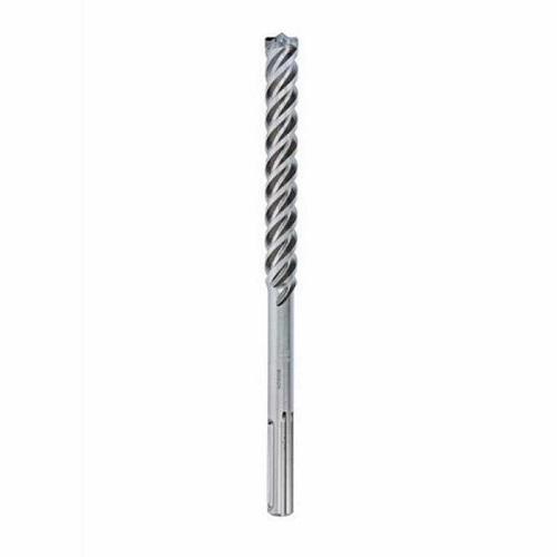 Mũi khoan Bosch 2608578636 SDS-max-8X 24 x 200 x 320 mm