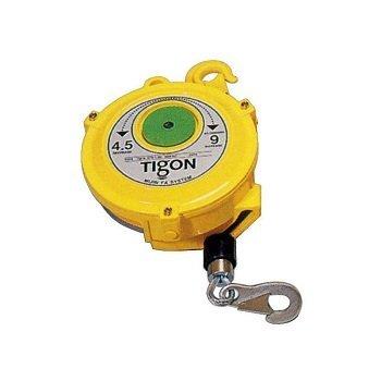 Pa lăng cân bằng 50 - 60 Kg Nitto Tigon TW-60