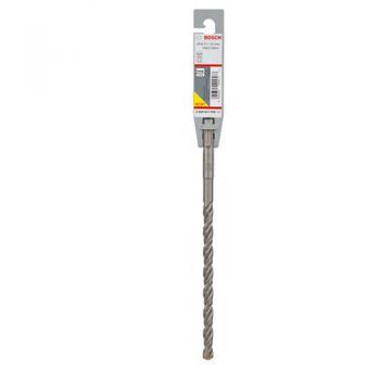 Mũi khoan Bosch 2608831195 SDS+ PLUS 3 AP (12x400/460mm)