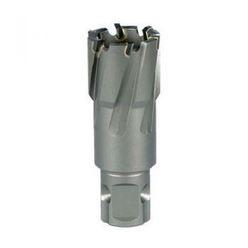 Mũi khoan từ carbide 30x50mm (dùng PL8050) Bosch 2608577503