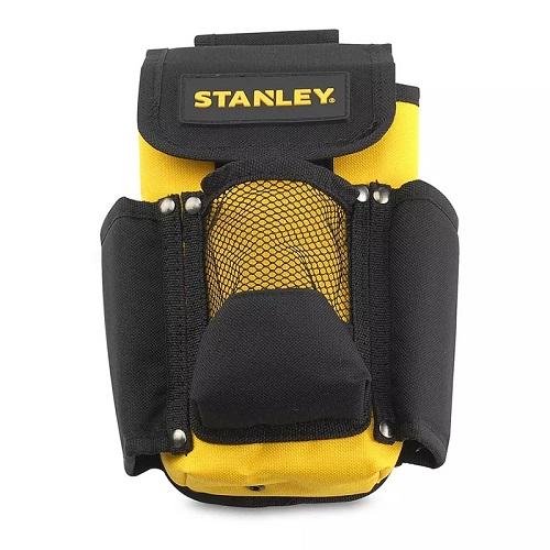 Túi đeo đựng đồ nghề 9'' Stanley STST509104