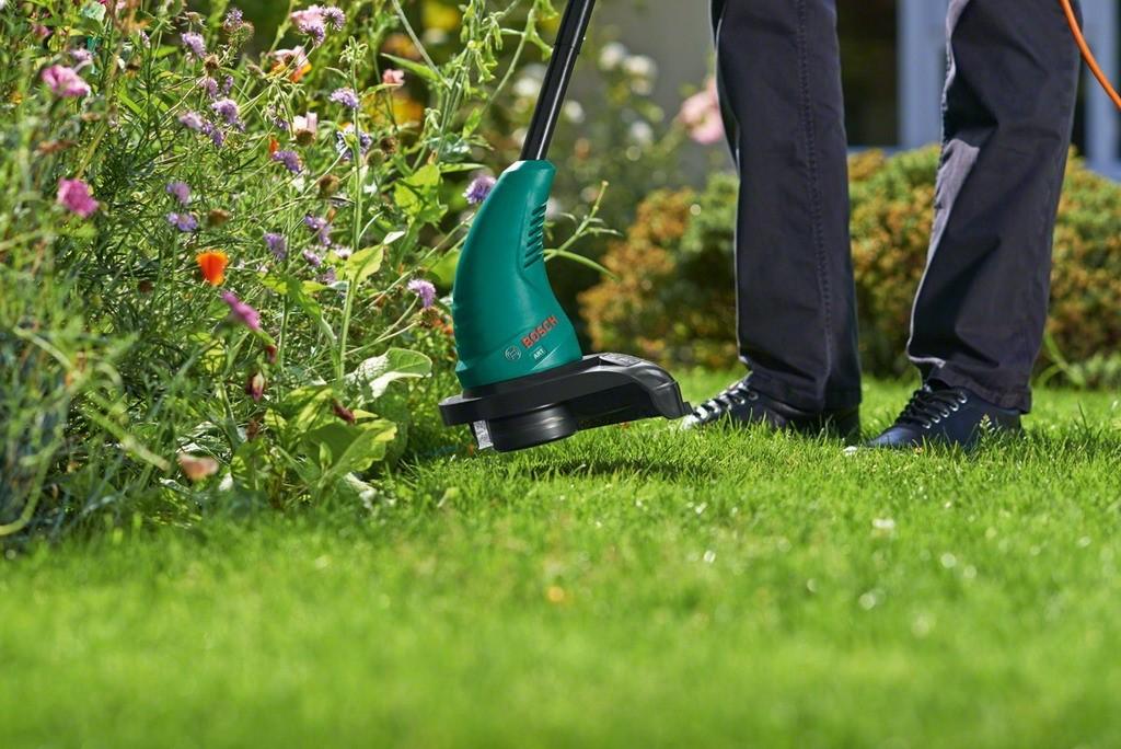Giá máy cắt cỏ
