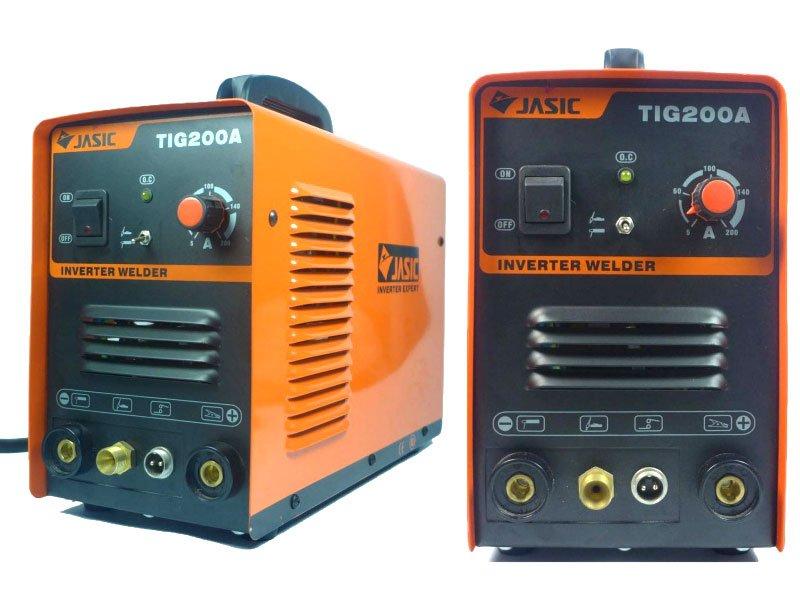 Máy hàn điện mini - sản phẩm cần có của mọi thợ hàn