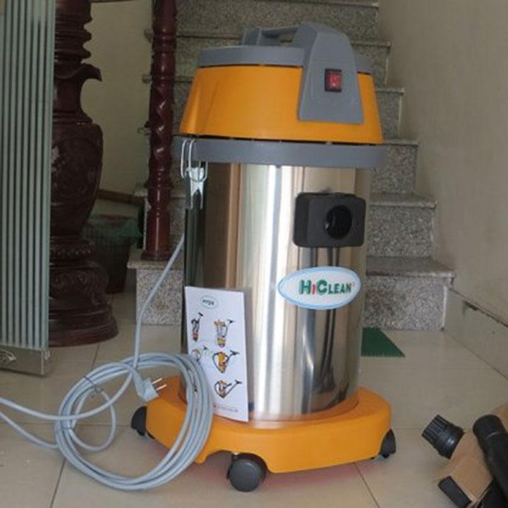 máy hút bụi Hiclean-HC-30T-2