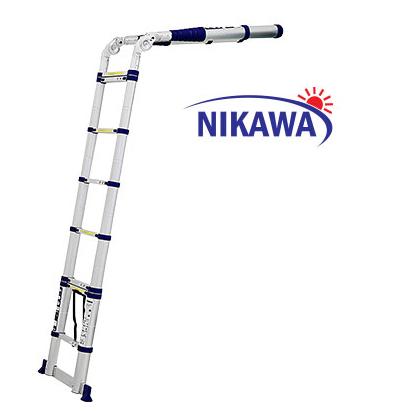 thang nikawa nk-44ai