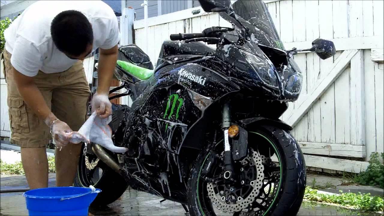 máy rửa xe gia đình