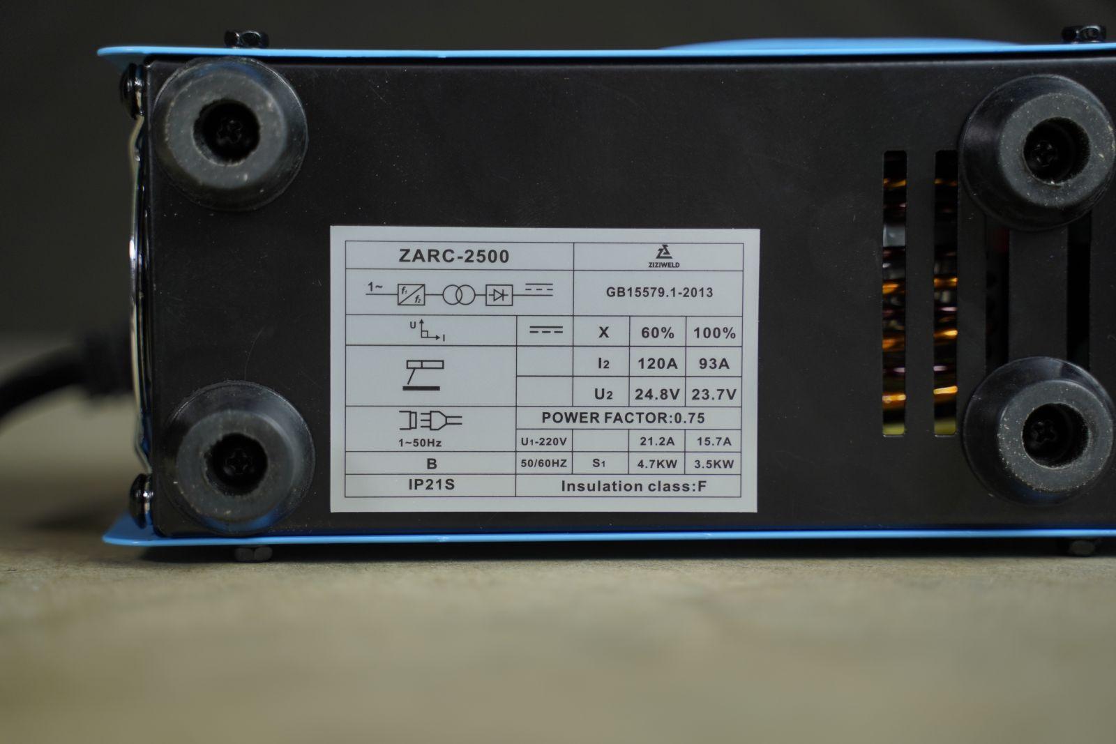 may-han-que-mini-ziziweld-zarc-2500-4