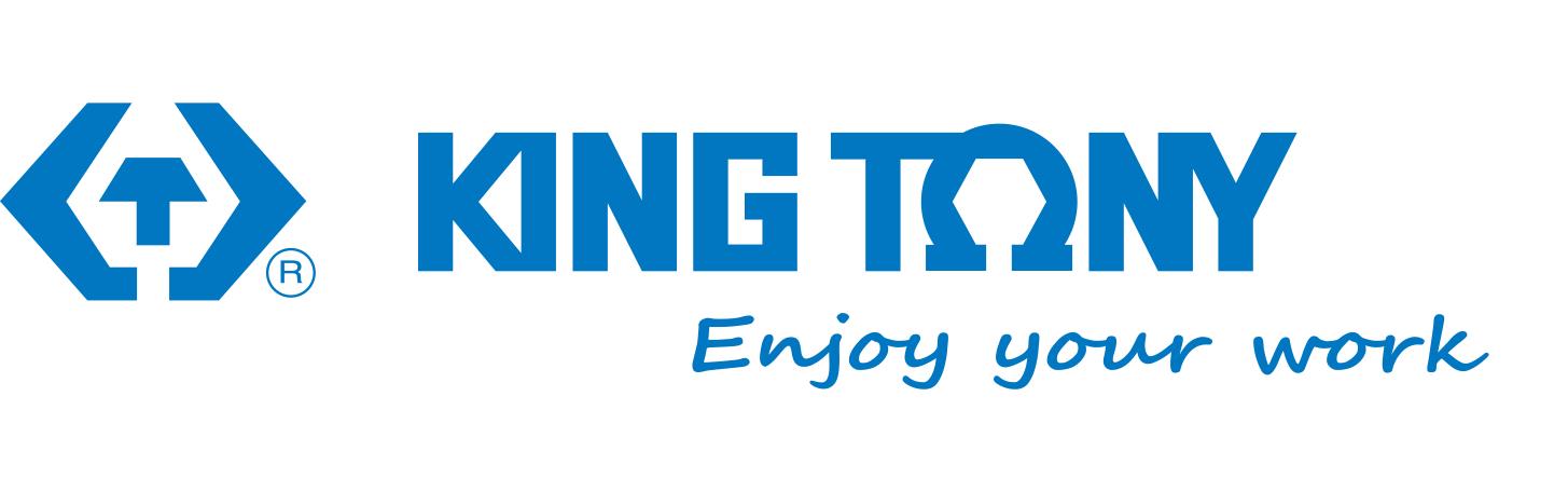 https://www.ketnoitieudung.vn/data/ck/images/kingtony_logo_blue(1).png