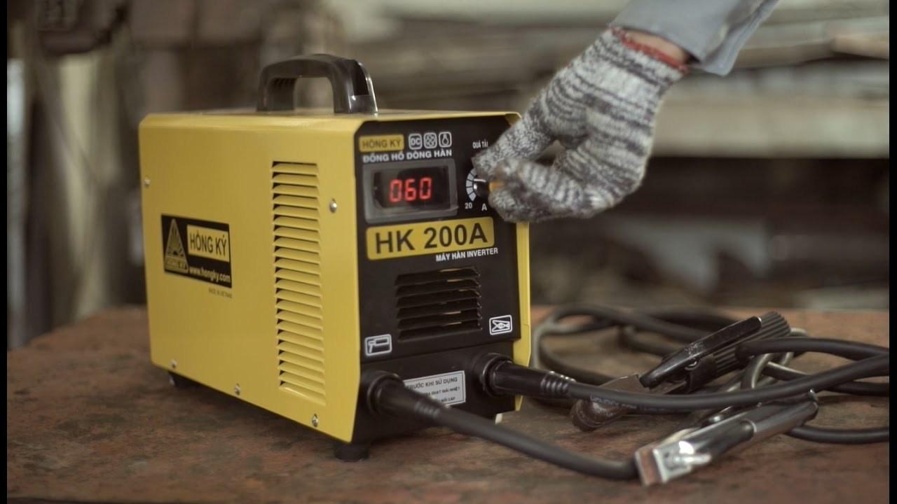 Tìm hiểu về máy khoan vặn vít dùng pin Bosch